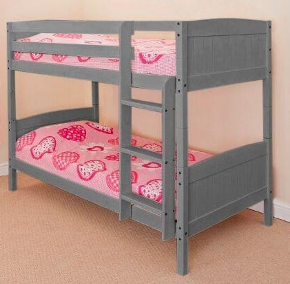 grey20panelled20headboard20bunk20bed20pink
