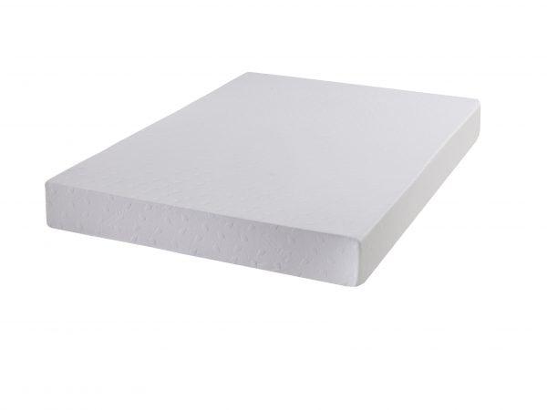 health flex memory foam mattress scaled