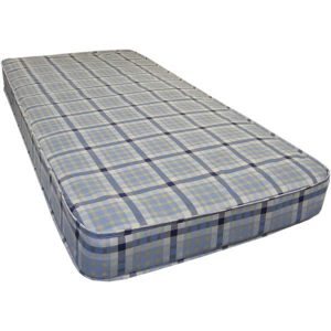 mattress20sample