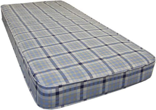 mattress20sample