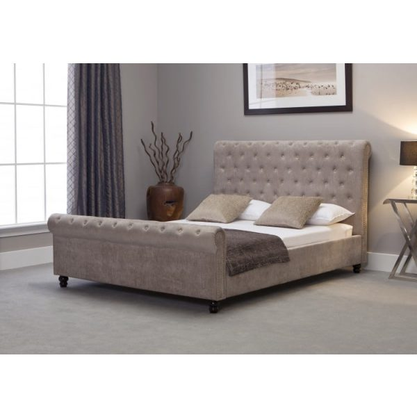 oxford20stone20fabric20ottoman20bed