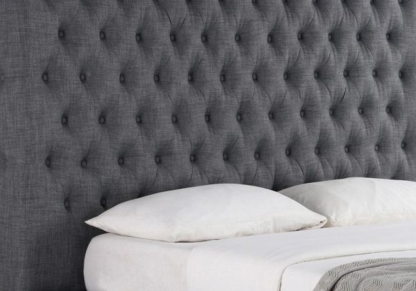 emporia beds stamford fabric ottoman bed